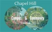 Campus and Community Coalition