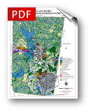 Future Land Use Map (PDF)