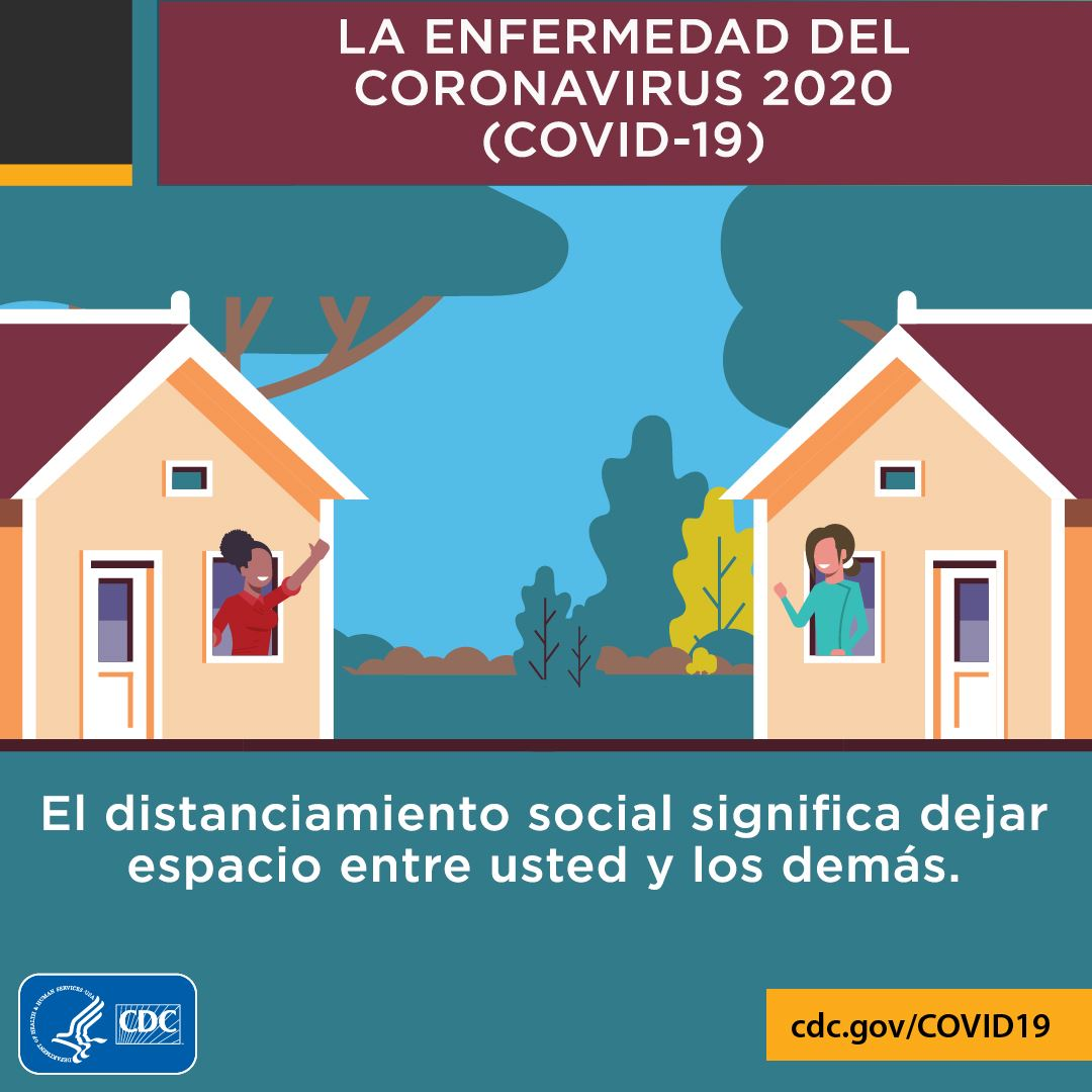social-distancing_spanish