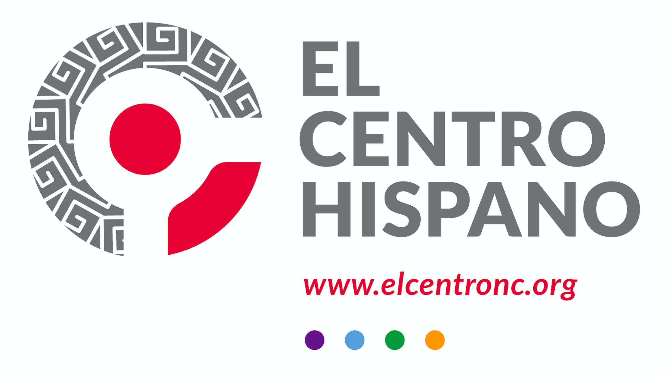 ElCentroHispanoLogo Opens in new window