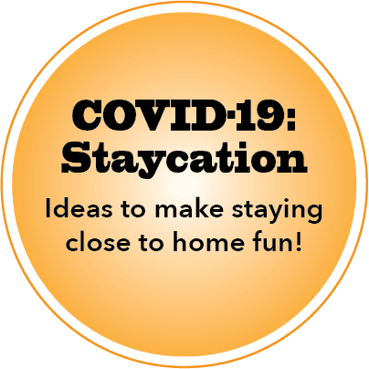 Staycation_Logo