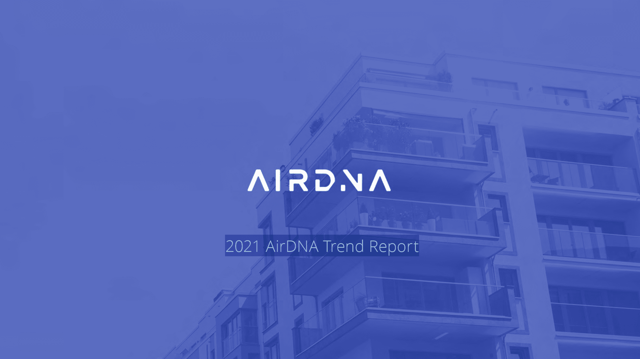 AirDNA Opens in new window