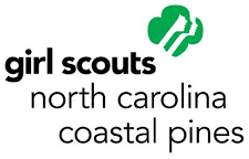 GIRL SCOUTS COASTAL Opens in new window