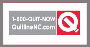 quitline-nc Opens in new window