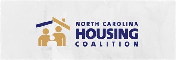 NC Housing Coalition