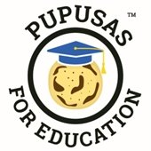 Pupusas for Education