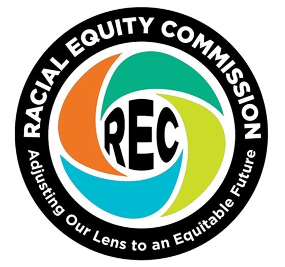 Racial Equity Commision