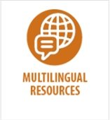 Multilingual Resources