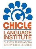 Chicle Language Institute
