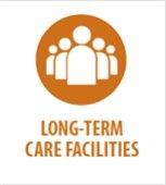 Long-Term Care Facilities