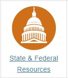 State and Federal Resources