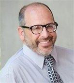Photo of Mark Dorosin
