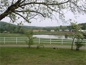 Photo of farm