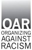 Organizing Against Racism