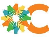 Human Relations Commission logo