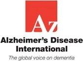 Alzheimer's Disease International: The global voice on dementia