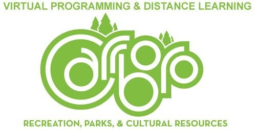 Fun things to do from the Town of Carrboro Rec and Parks