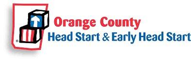 Orange County Head Start-Early Head Start