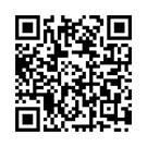 Scan the QR Code with your smart phone to go to the 2021 Master Aging Plan Survey. (image of QR code).