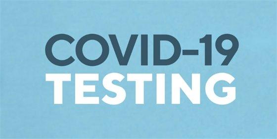 Wake County COVID-19 Testing