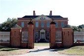 Photo of Tryon Palace, Newburn, NC