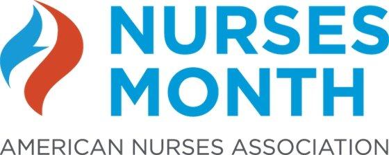 National Nurses Month