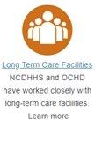 Long Term Facilities