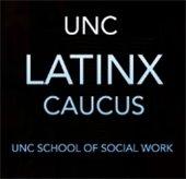 UNC Latinx Caucus