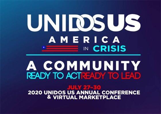 2020 UnidosUS
