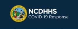 NCDHHS ASL Videos
