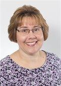 Susan Wagoner