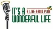 It's a Wonderful Life graphic