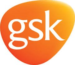 Science in the Summer GSK logo