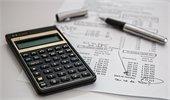 Calculator - Taxes