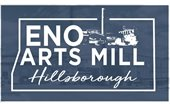 Graphic for Eno Arts Mill