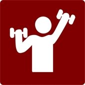 Exercises - Weights