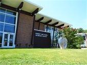 Robert & Pearl Seymour Center