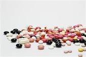Pills - Medications