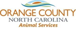 Orange County Animal Services