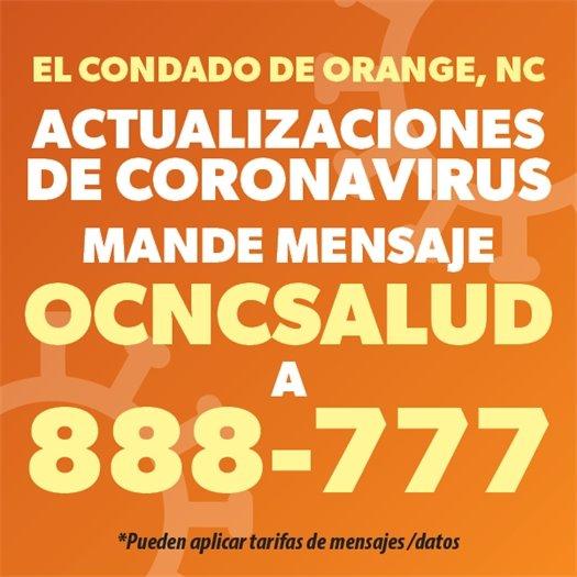 COVID-19 Texts (Spanish)