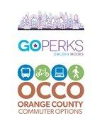 GoPerks OCCO logo