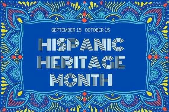 click on this image to see our offerings of adult and teen materials in honor of Hispanic Heritage Month