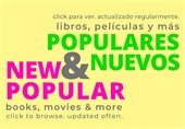 bright visual letting you know we have new and popular titles waiting for you