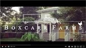 Boxcarr Farms