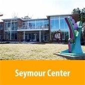 Seymour Center Image