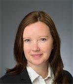 Photo of Emila Sutton