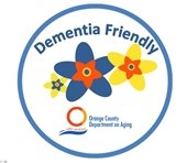 Dementia Friendly Orange County