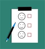 Survey Feedback Form