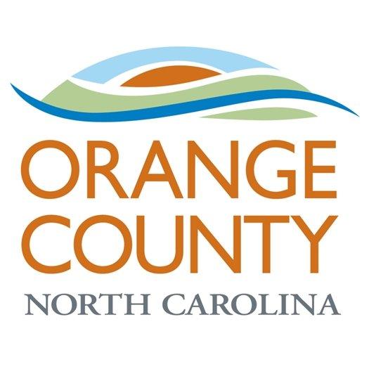 Orange County Housing and Community Development