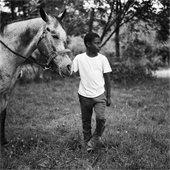 Photo of Kennedi Carter